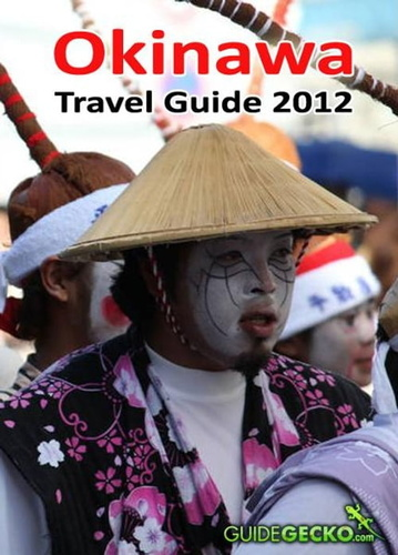 okinawa-travel-guide-2012