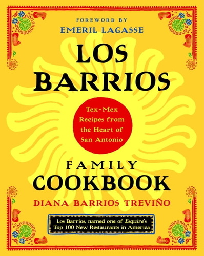 barrios-family-cookbook-los