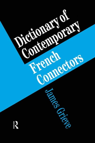 dictionary-of-french-connectors-a