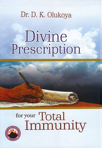 divine-prescription-for-your-total-immunity
