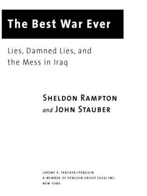 the best war ever The best war ever essaysquick, what is your favorite war if you are anything like the american masses, you are likely to say world war ii during wartime america was considered to be at its prime.