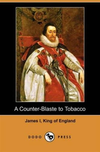 counter-blaste-to-tobacco-a
