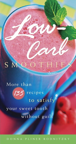 low-carb-smoothies