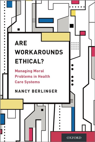 are-workarounds-ethical