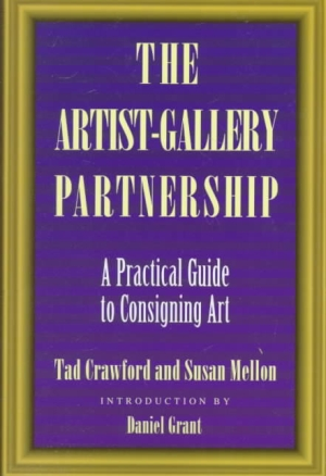 artist-gallery-partnership-the