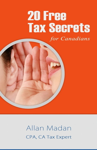 20-free-tax-secrets-for-canadians