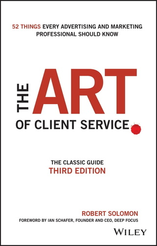 art-of-client-service-the