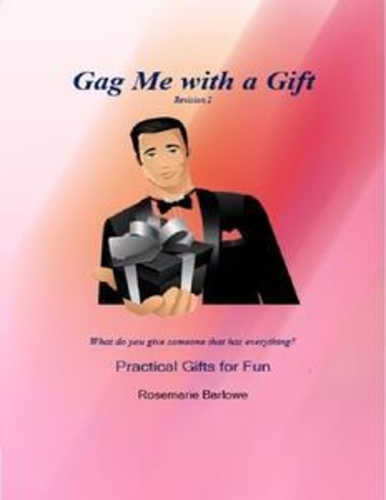 gag-me-with-a-gift