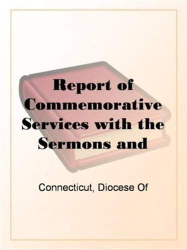 report-of-commemorative-services-with-the