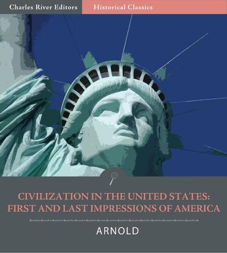 civilization-in-the-united-states-first