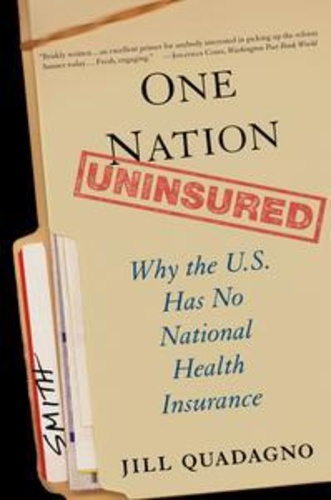 one-nation-uninsured