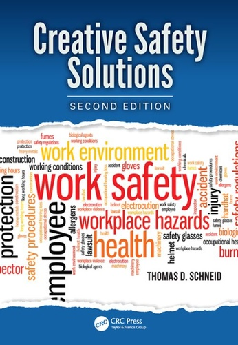creative-safety-solutions-second-edition