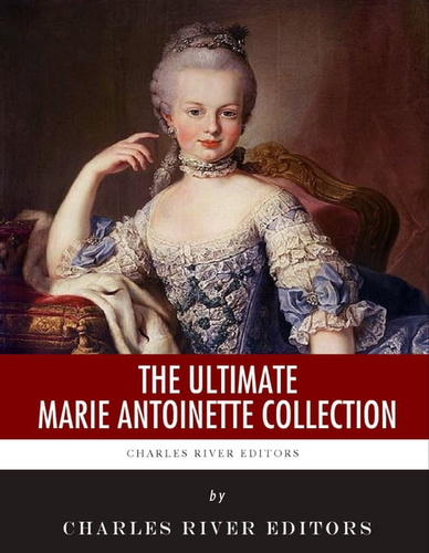 ultimate-marie-antoinette-collection-the