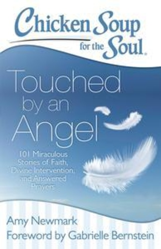 chicken-soup-for-the-soul-touched-by-an-angel