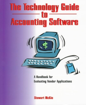 technology-guide-to-accounting-software-the