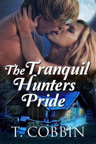 tranquil-hunters-pride-the