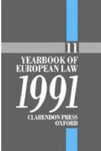 yearbook-of-european-law-1991