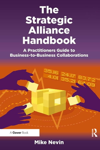 strategic-alliance-handbook-the