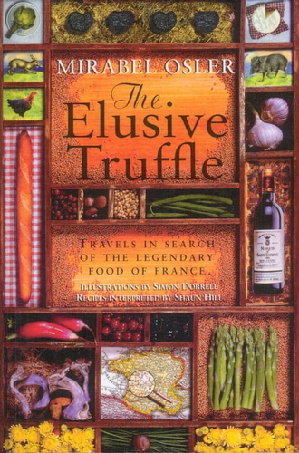elusive-truffle-travels-in-search-of-the