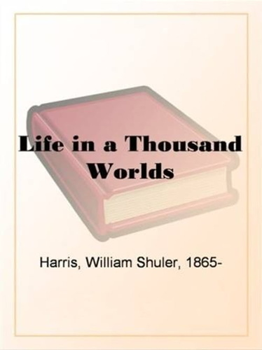life-in-a-thousand-worlds