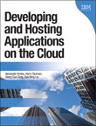 developing-hosting-applications-on-the-cloud