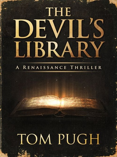 devil-library-the