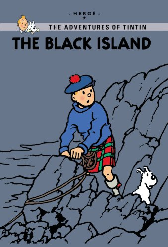 adventures-of-tintin-black-island-the