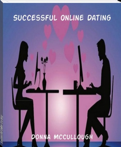 Be successful on dating sites-in-Ureni