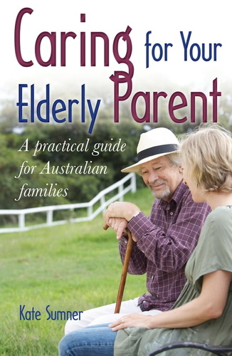 caring-for-your-elderly-parent