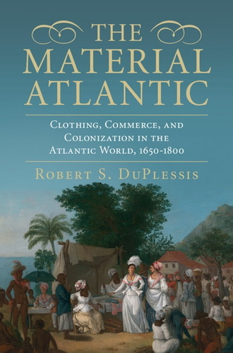 material atlantic, the