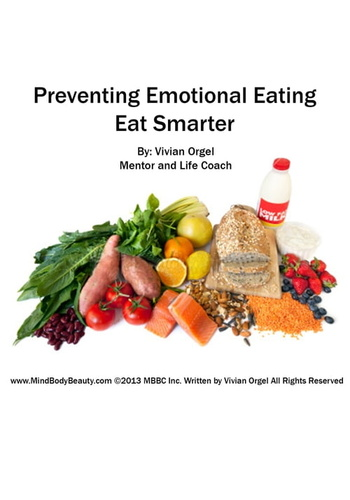 preventing-emotional-eating-eat-smarter