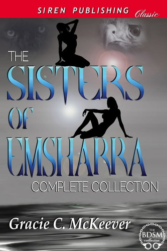 sisters-of-emsharra-complete-collection-the