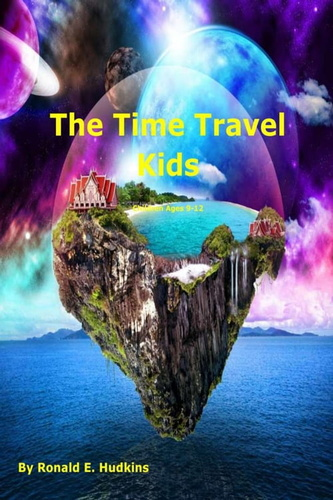 time-travel-kids-the