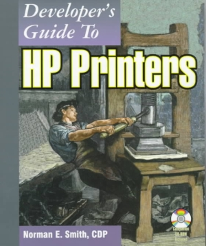 developer-guide-to-hp-printers-with-disk