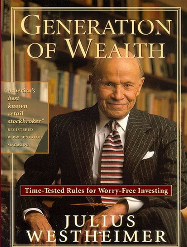 generation-of-wealth-time-tested-rules-for