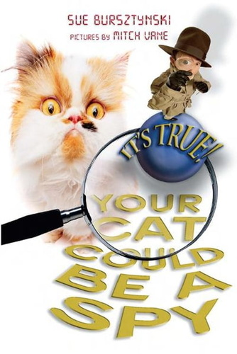 it-true-your-cat-could-be-a-spy-15
