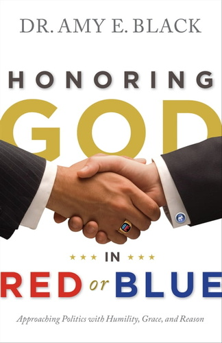honoring-god-in-red-or-blue