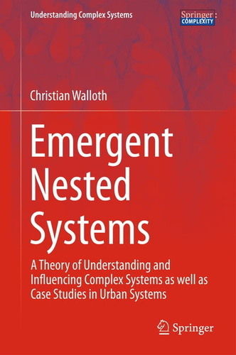 emergent-nested-systems