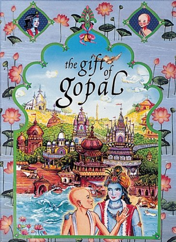 gift-of-gopal