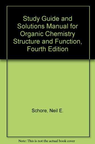 study-guide-solutions-manual-for-organic-chemi