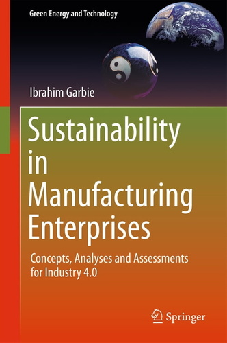 sustainability-in-manufacturing-enterprises