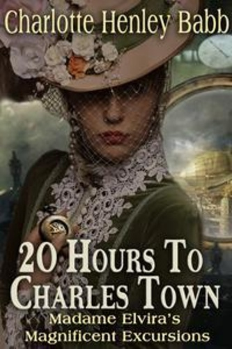 20-hours-to-charles-town