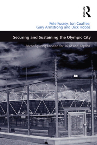 securing-sustaining-the-olympic-city