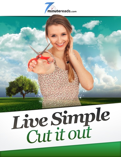 live-simple-cut-it-out