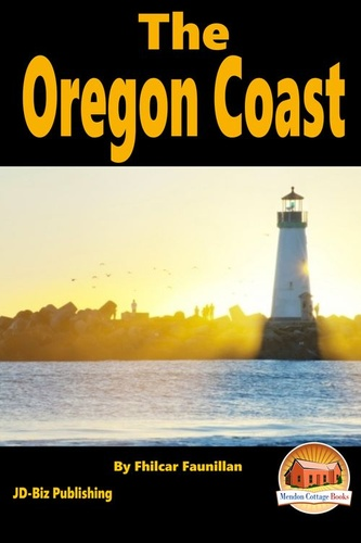 oregon-coast-the