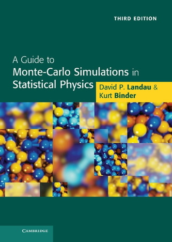 guide-to-monte-carlo-simulations-in
