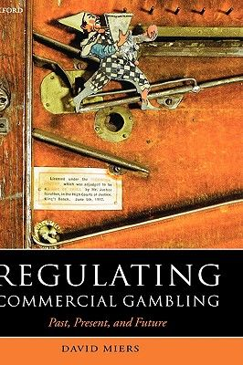 regulating-commercial-gambling