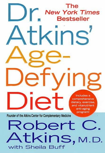 dr-atkins-age-defying-diet