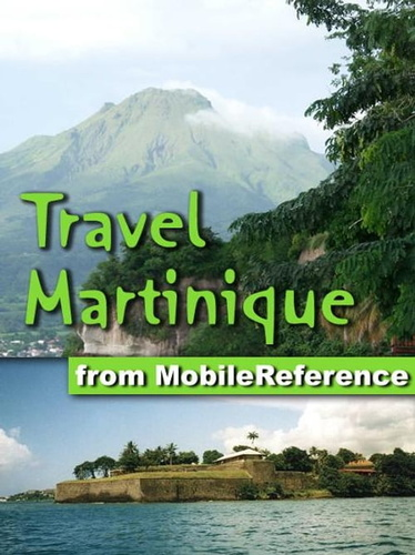 travel-martinique-an-illustrated-travel-guide