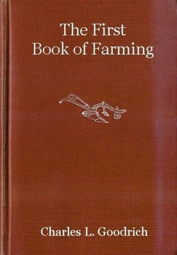 first-book-of-farming-the